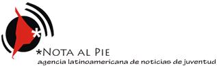 Agencia Nota al Pie - Noticias de Latinoamérica